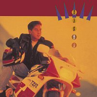 Alan Tam – Qing Ren [CD]