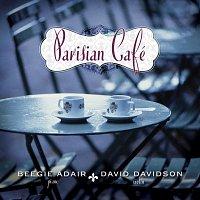 Beegie Adair, David Davidson – Parisian Cafe