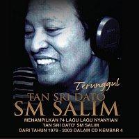 SM Salim – Terunggul