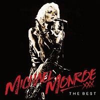 Michael Monroe – The Best