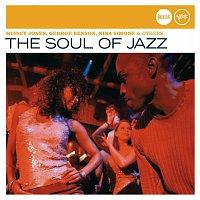 Různí interpreti – The Soul Of Jazz (Jazz Club)