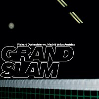 Dorfmeister vs. Madrid de los Austrias – Grand Slam