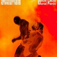 Nothing But Thieves – Moral Panic CD