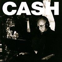 Johnny Cash – American V: A Hundred Highways