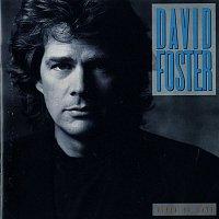 David Foster – River Of Love