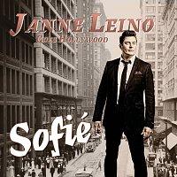 Janne Leino – Sofie