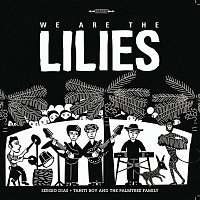 We Are The Lilies – We Are The Lilies