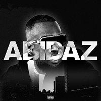 Abidaz – Respektera hungern
