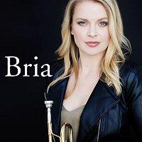 Bria Skonberg – Don't Be That Way