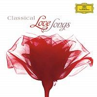 Různí interpreti – Classical Love Songs