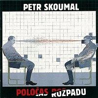 Petr Skoumal – Poločas rozpadu