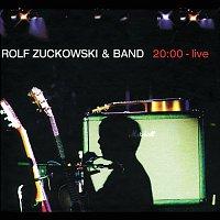 Rolf Zuckowski – 20:00 - live