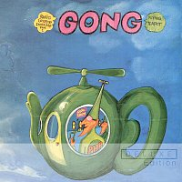 Gong – Flying Teapot [Deluxe Edition]