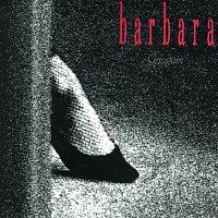Barbara – Gauguin (Enregistrement Public Mogador 90)