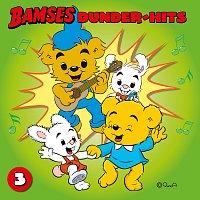 Bamse – Bamses Dunder-hits 3