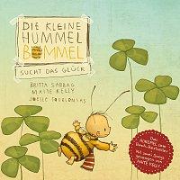 Die kleine Hummel Bommel – Die kleine Hummel Bommel sucht das Gluck