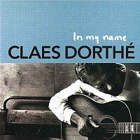 Claes Dorthé – In My Name