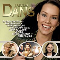 Various Artists.. – I Afton Dans 12