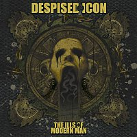 Despised Icon – The Ills of Modern Man