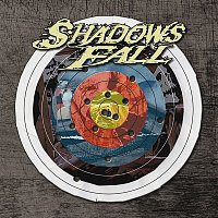 Shadows Fall – Seeking the Way: The Greatest Hits
