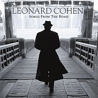 Leonard Cohen – Songs From The Road – CD