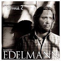 Samuli Edelmann – Virsia 2