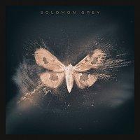 Solomon Grey – Solomon Grey