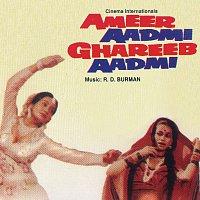 Různí interpreti – Ameer Aadmi Ghareeb Aadmi
