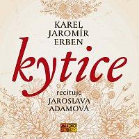 Jaroslava Adamová – Erben: Kytice