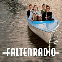 Faltenradio – Faltenradio