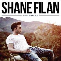 Shane Filan – You And Me