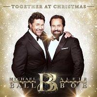 Michael Ball, Alfie Boe – It's Beginning to Look A Lot Like Christmas