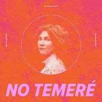 Kim Walker-Smith – No Temeré