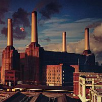 Pink Floyd – Animals (2011 - Remaster)