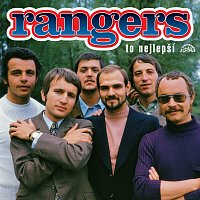 Rangers (Plavci) – To nejlepší