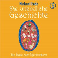 Michael Ende – 03: Die unendliche Geschichte