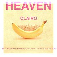 Clairo – Heaven