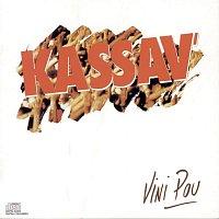 Kassav – Vini Pou