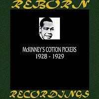 McKinney's Cotton Pickers – 1928-1929 (HD Remastered)