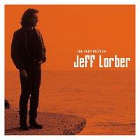 Jeff Lorber – The Very Best Of Jeff Lorber