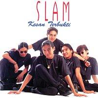 Slam – Kesan Terbukti