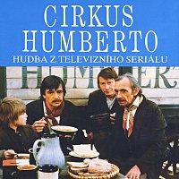 Elektrovox, Karel Svoboda – Cirkus Humberto