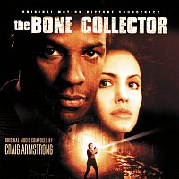 Soundtrack – Armstrong: The Bone Collector - Original Motion Picture Soundtrack