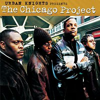 Ron Haynes, Fareed Haque, Kevin Randolph – Urban Knights Presents The Chicago Project