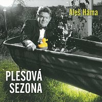 Aleš Háma – Plesová sezóna