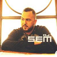 DJ Sem – DJ Sem