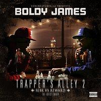 Boldy James – Trapper's Alley 2: Risk Vs. Reward