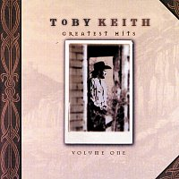 Toby Keith – Greatest Hits