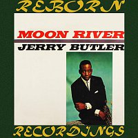 Jerry Butler – Moon River (HD Remastered)