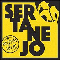 Varios Artistas – Sertanejo ontem e hoje